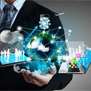 「Web Equity 2019 & 顧客サポート調査2019」結果報告会セミナーのご案内