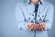 「企業情報サイト調査 2019」結果報告会セミナーのご案内